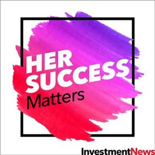 Her Success Matters