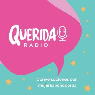 QUERIDA Radio