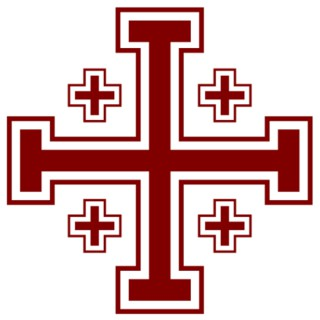 Saint Athanasius Podcast