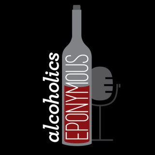 Alcoholics Eponymous with Xander O'Connor