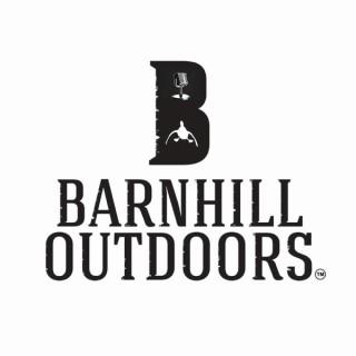 Barnhill Outdoors