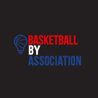Basketball by Association