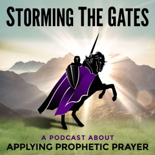Storming the Gates: Finding Power for all your Battles