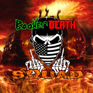 Boomer Death Squad