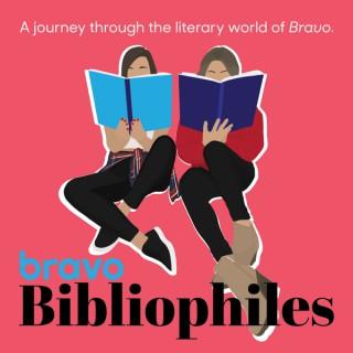 Bravo Bibliophiles