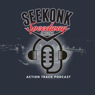 Action Track Podcast