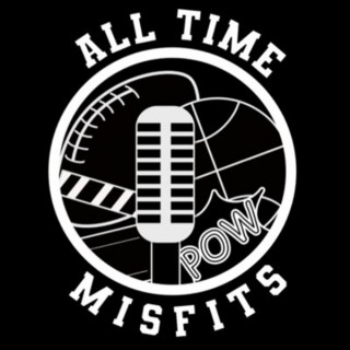 All Time Misfits