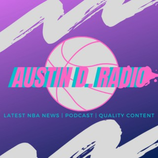 Austin D. Radio
