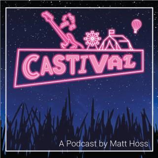Castival