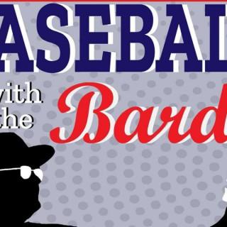 Baseball with the Bard