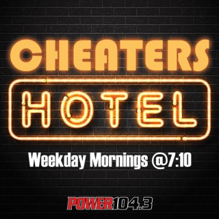 Cheaters Hotel