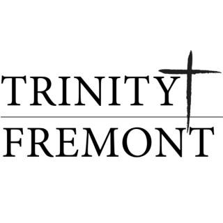 Trinity Fremont