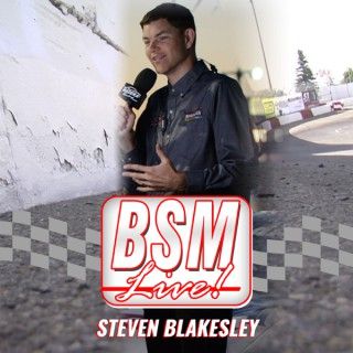 Blakesley Sports Media Live!