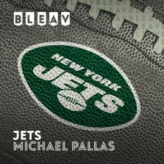 Bleav in Jets