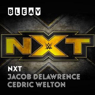 Bleav in NXT