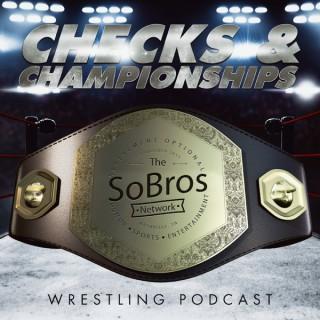 Checks and Championships