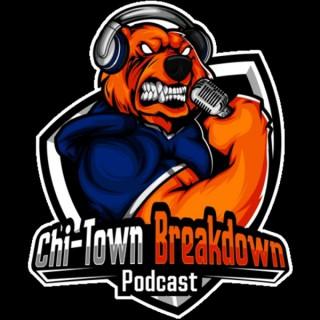Chi-Town Breakdown