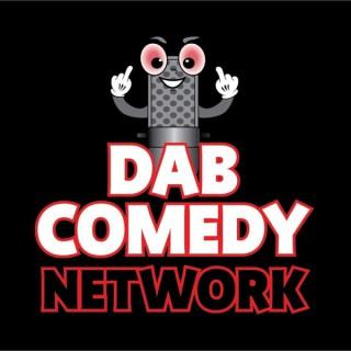 DAB Comedy