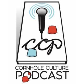 Cornhole Culture Podcast