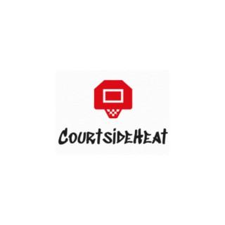 Court Side Heat