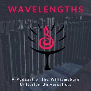 Wavelengths: A WUU Podcast