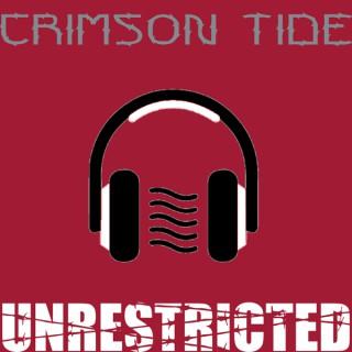 Crimson Tide Unrestricted