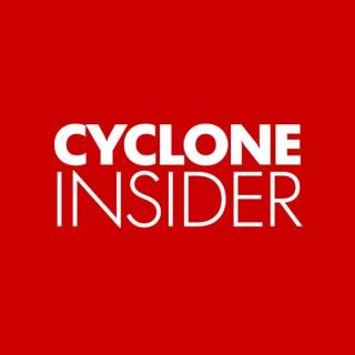 Cyclone Insider Hour