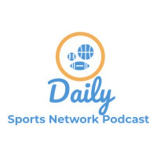 Daily Sports Network