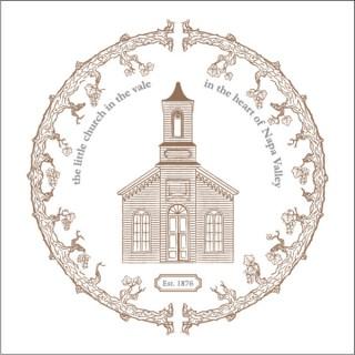 Yountville Community Church