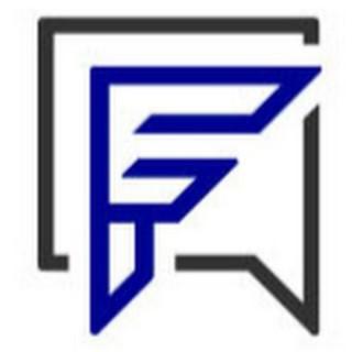 FaizSportsTalk