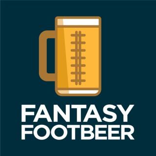 Fantasy Footbeer