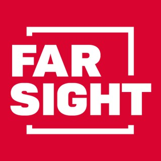 Farsight: LPL