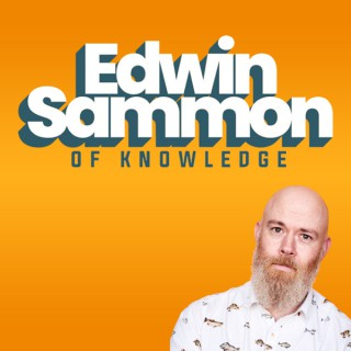 Edwin Sammon Of Knowledge