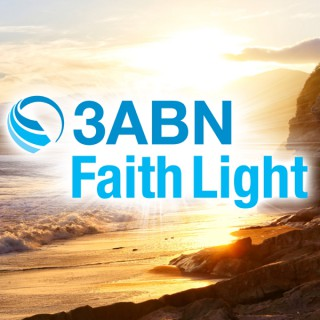 3ABN FaithLight
