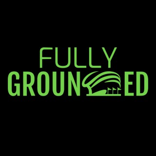 Fully Grounded - The Premier League Preview Podcast