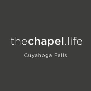 TheChapel.Life Cuyahoga Falls Sermons