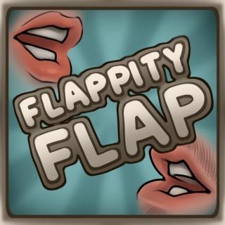 Flappity Flap