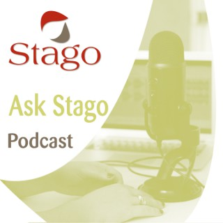 Ask Stago