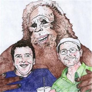 Bigfoot Tonight Show
