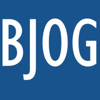 BJOG Podcasts