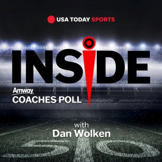 INSIDE The Amway Coaches Poll Podcast