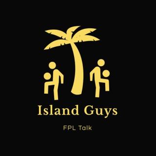 Island Guys - FPL