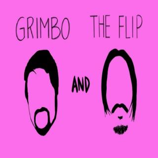 Grimbo and The Flip
