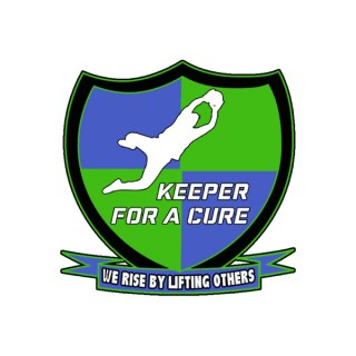 Keeper For a Cure