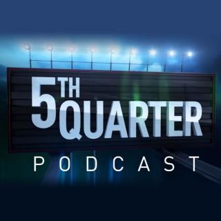 KING 5: The 5th Quarter