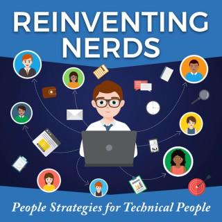 Reinventing Nerds