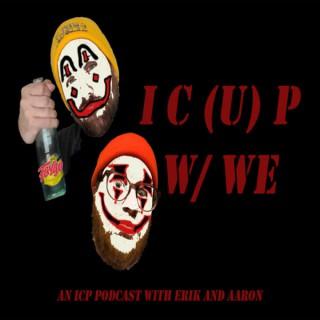 IC(u)P w/ We