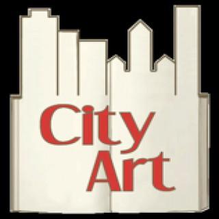 City Art Video