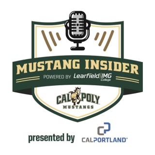Mustang Insider