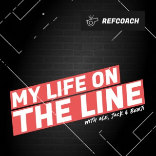 My life on the line